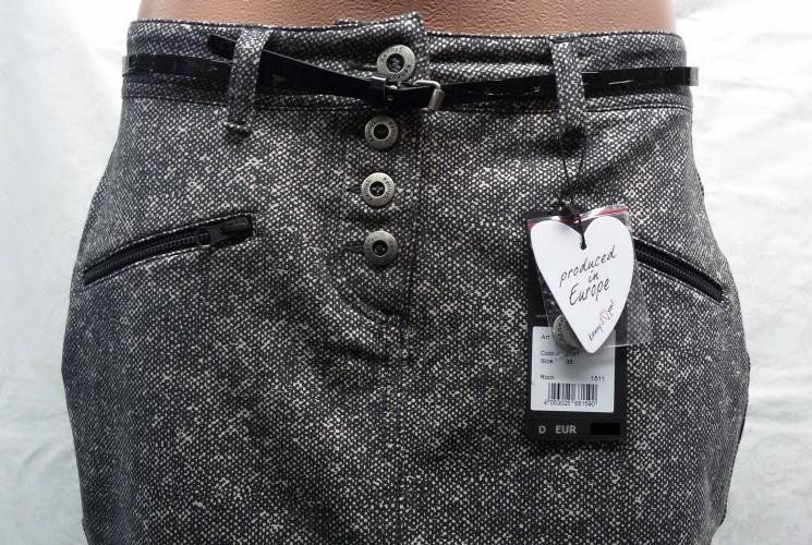 Dámská sukně od německé značky Kenny-s. 05264d3b0b