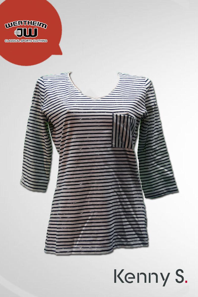 Kenny S. Dámské tričko  9fb0739893