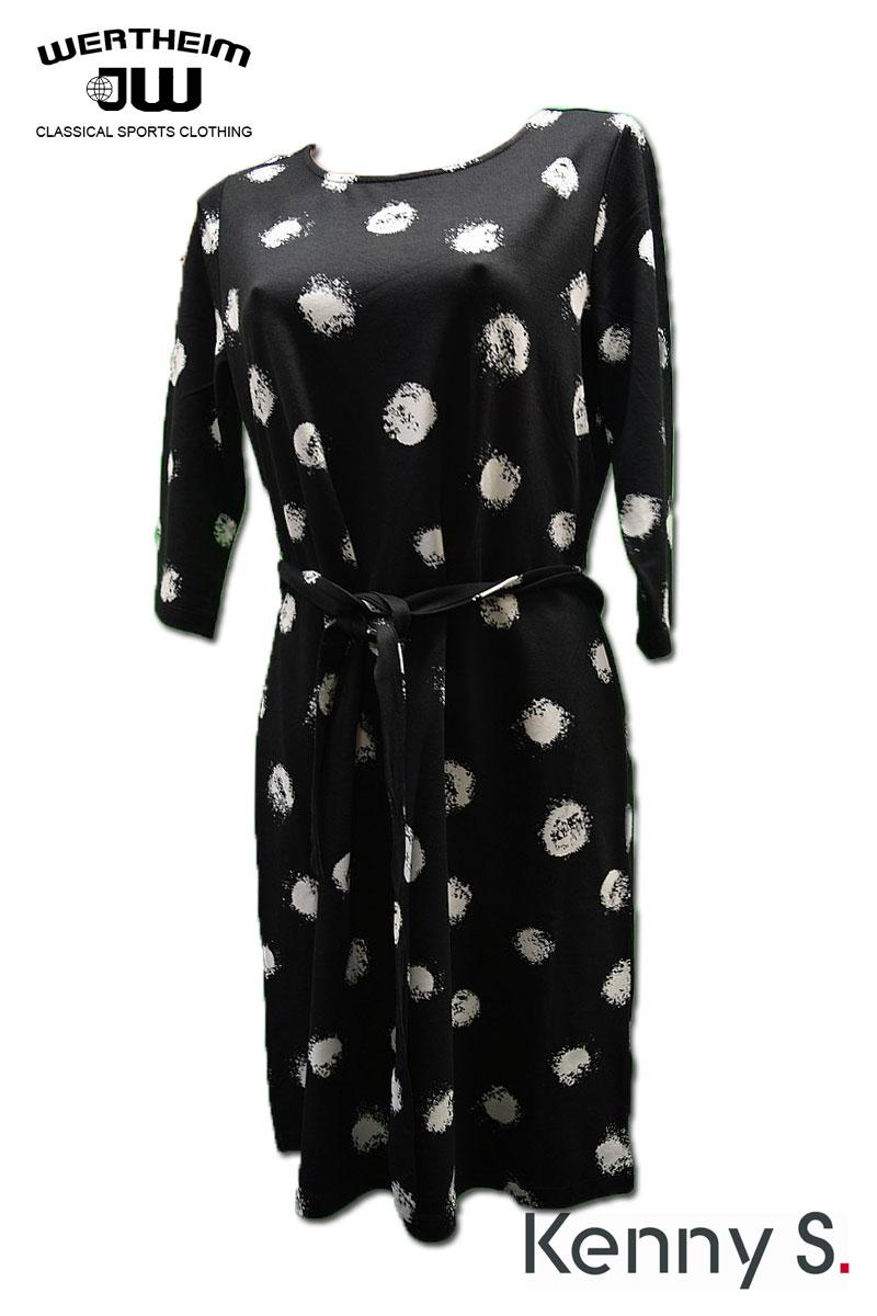 Kenny S. - Dámské šaty  0b3f4254b0